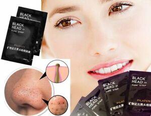 6g Pilaten Multipurpose Black Mask Purifying Peel off Blackhead Remover