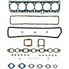 Head Gasket Set HS7799CS2 Fel-Pro