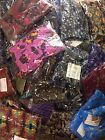 LuLaRoe Leggings Tall & Curvy NEW Mystery Pick Legging! NO SOLID, Only Prints TC