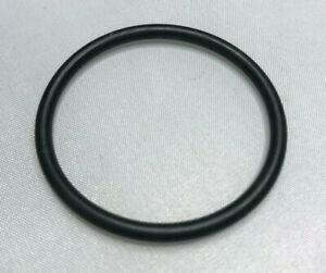 2 Stück  O-Ring 40 x 2 mm NBR 70 Dichtring Nullring Schnurstärke 2 mm