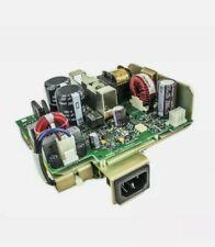 Ge Dash 3000 4000 5000 Power Supply Board 2013114 018