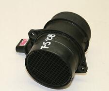 F00C2G7017 Original VW T5 Luftmassenmesser