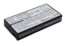 Alta Qualità BATTERIA PER DELL Perc 5i 0NU209 0XJ547 cnxvv Premium CELL UK