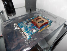 ASUS V9570 NVIDIA GeForce FX 5700 - 256MB AGP - GRAFIKKARTE
