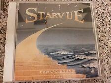 starvue  – Upward Bound  CD   (P -VINE PCD-2931 )