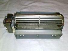 Whirlpool, KitchenAid, Maytag, Jenn-Air Wall Oven Blower Fan Motor W10730066