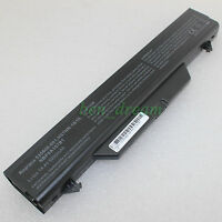 Laptop 8Cell Battery For HP ProBook 4510s 4510s/CT 4710s 4710s/CT BZ375AA