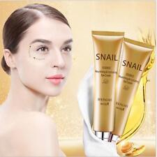 Snail Original Strong Anti Wrinkle Eye Lift Cream Moisturizing  Vit E Eye Cream