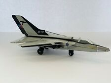 Matchbox Tornado SB 22 Military Plane / Fighter Jet / Bomber / Airplane