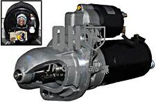 Starter Motor 1,7KW 12V Fits VW Transporter Caravelle T3 Box Bus 068911023M