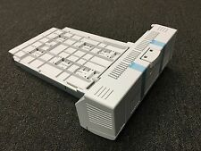 OKIDATA DUPLEX UNIT FOR C 610 & C 711 SERIES PRINTER 70061601 / N31197A - NEW!