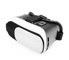 RDM VR Glasses Virtual Reality Glasses