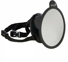 Safety 1st Back Car Seat Mirror