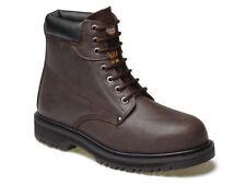 Botas de hombre Dickies color principal marrón