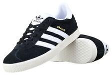 sports shoes cheap price factory authentic Baskets noirs adidas pour femme | eBay