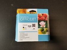 Compatible HP Officejet Pro 8000 8500 Hp 940 print head B/Y C4900A printhead