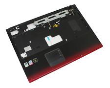Samsung R710 Palmrest & Touchpad