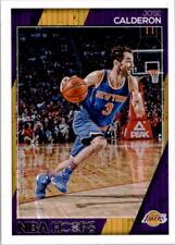 2016-17 Hoops Bk #s 201-300 +Rookies +Inserts - U Pick - Buy 10+ cards FREE SHIP