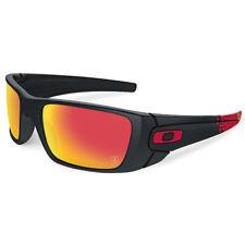 Oakley Fuel Cell Ferrari Sunglasses