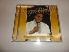 CD   Harry Belafonte 