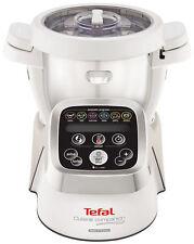 Tefal FE800A60 Cuisine Companion Food Processor
