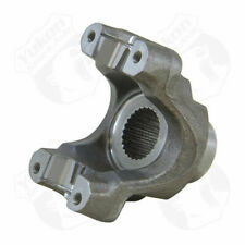 Yukon Replacement Yoke For Dana 30 44 And 50 With Fine Spline And A 1310 U/Joint