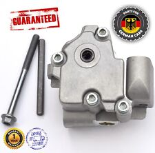Audi A4 A6 VW Passat 2.0 TDI Oil Pump for BLB BKP BNA BMA