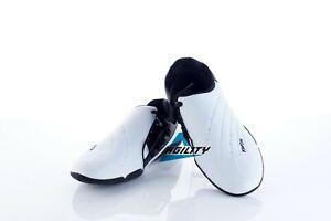Kwon Taekwondo Shoes boxing martial arts MMA karate athlete training shoes