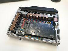 Speeduino compatible BMW M52/S52 PnP PCB Rev 2.2