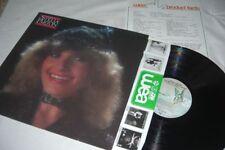 (6467)  Stella Parton – The Best Of Stella Parton - 1979 - Promo ??