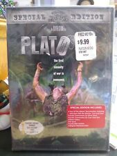 Platoon (Dvd, 2008, Special Edition) Brand New Sealed!