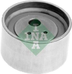 Original INA Tensioner Timing Belt 531 0051 20 For Chrysler Dodge Hyundai Kia