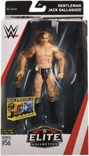 Jack Gallagher WWE Mattel Elite Series 56 Brand New Figure Toy - Mint Packaging