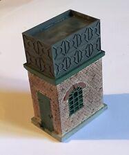 More details for  009 narrow gauge brick built water tower
