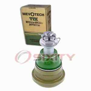Mevotech TTX Front Lower Suspension Ball Joint for 1993-1999 Chevrolet C1500 gq