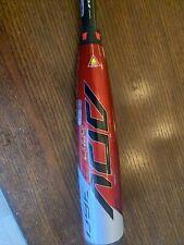New listing Easton ADV 360 -11 2020 Balanced Baseball Bat - YBB20ADV11