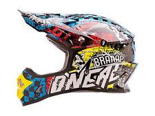 Racing Motorcycle Helmets