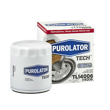 Engine Oil Filter Purolator TL14006