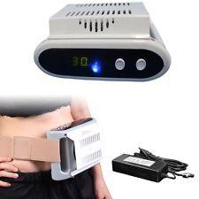 Portable Mini Lipo Fat Freezing Lipolysis Weight Loss Slimming Home Use Machine