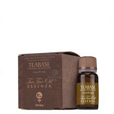 Tecna Teabase Tea Tree Öl Essenz 12,5ml
