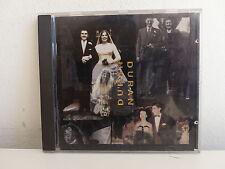 CD ALBUM DURAN DURAN Ordinary world .. 0777 7 98876 2 0