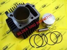 HMparts ATV QUAD Cilindro Set ZONGSHEN 125 ccm - 54mm