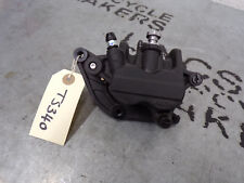 Triumph Street triple 2013-2017 Front left hand brake caliper FREE UK POST TS340