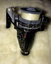 Abu Garcia Cardinal 653 High Speed 52:1 spinning reel Vintage Collection