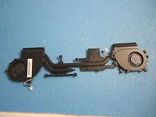Lufter mit Heatzink für Acer Aspire V5-573G-54208G50akk series