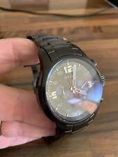 Breil OS20 Sports Chronograph Watch