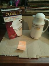 Corelle Thermal Server New Boxed