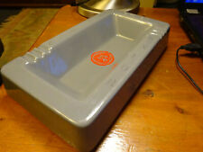 vintage/retro pub ashtray holsten export ashtray