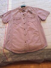 ingresso Leggi e regolamenti Autonomia  jack jones camicia vintage in vendita | eBay