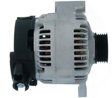 Lichtmaschine Generator Citroen Saxo Peugeot 106 II Benziner NEU TOP !!!